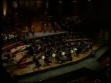 Wolfgang Amadeus Mozart Die Zauberfl