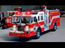Мультики про Авто Патруль пожарная машина и полицейская машина Мультфильмы для детей