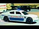 Полицейская машина мультик все серии подряд. Мультики Про Машинки. Мультфильмы для детей