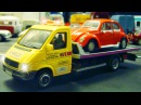 Мультики про Машинки Желтый Эвакуатор Мультфильмы для детей Все серии подряд сборник 60 минут