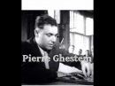 Pierre Ghestem 22 victories (Wch 1943 1945 )