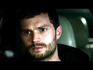 КРАХ_The Fall ~ Paul Spector ~ What I've Done