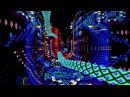 TAS - The Canyon 360 4k (VR)