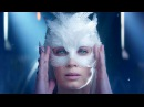 Sia - Freeze You Out Music Video OST Белоснежка и Охотник 216г