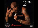 2Pac feat Danny Boy, Big Syke &amp CPO - 07 Picture me rollin' (disc 2)