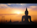 4 Буддийские Мантры - медитации для положительной энергии, успехов, мира и процве...