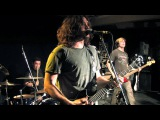 Phil X Jams - From the Future 2011