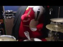 Slipknot ~BEFORE I FORGET~ DrumCover