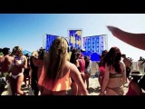 SILENT SUNSETS OFFICIAL AFTERMOVIE