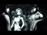 Death Parade - Ending 1 - Last Theater (Creditless)