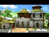 Соник Бум 2 сезон Sonic Boom Season 2 - Sneak Peek [Trailer] online-multy.ru