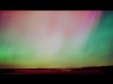 BBC.Dangerous.Earth.Series1.4of6.Aurora.720p.HDTV.x264.AAC.MVGroup.org