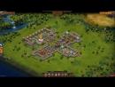 Бастион Замок 13 -14 уровня 30 Арахнид 20 Боевой Слон ( Прохождение на 100% без героев )