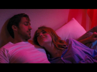 City of Stars (Райан Гослинг и Эмма Стоун) - Муз. трек из фильма «Ла Ла Ленд»