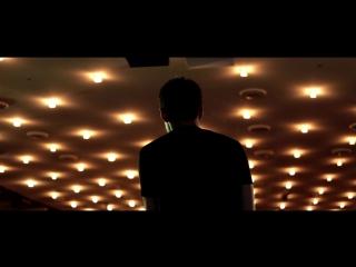 Смотреть бесплатно фильм типа Призрак в доспехах