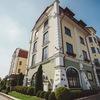 HERMITAGE HOTEL - Брест (Эрмитаж отель)