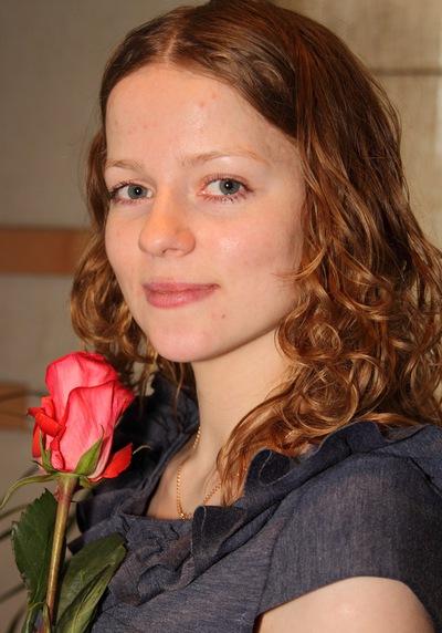 Светлана Перевозкина