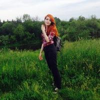 Ольга Хаменкова