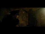 Бэтмен против Супермена: На заре справедливости (Фрагмент 1).