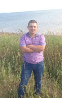 Раиль Шавалиев