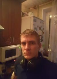 Иван Амелькин