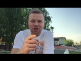 27 МАЯ - СЫКТЫВКАР - КРЫМ - WHITE PARTY - DJ JUNGO!! - DJ FEEL