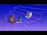1990 г №13 Пола Абдул и дуэт The Wild Pair Opposites attract-