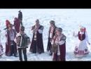 Траецкiя музыкi - Дзяўчына, пачакай