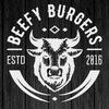 BEEFY BURGERS Бургер Клуб Волгоград