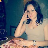 Оксана Константинова