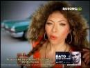 Банд'Эрос — Не зарекайся (RUSONG TV)