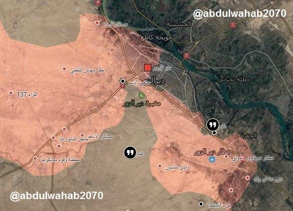 [BIZTPOL] Szíria és Irak - 3. - Page 6 EpM-pejrThU