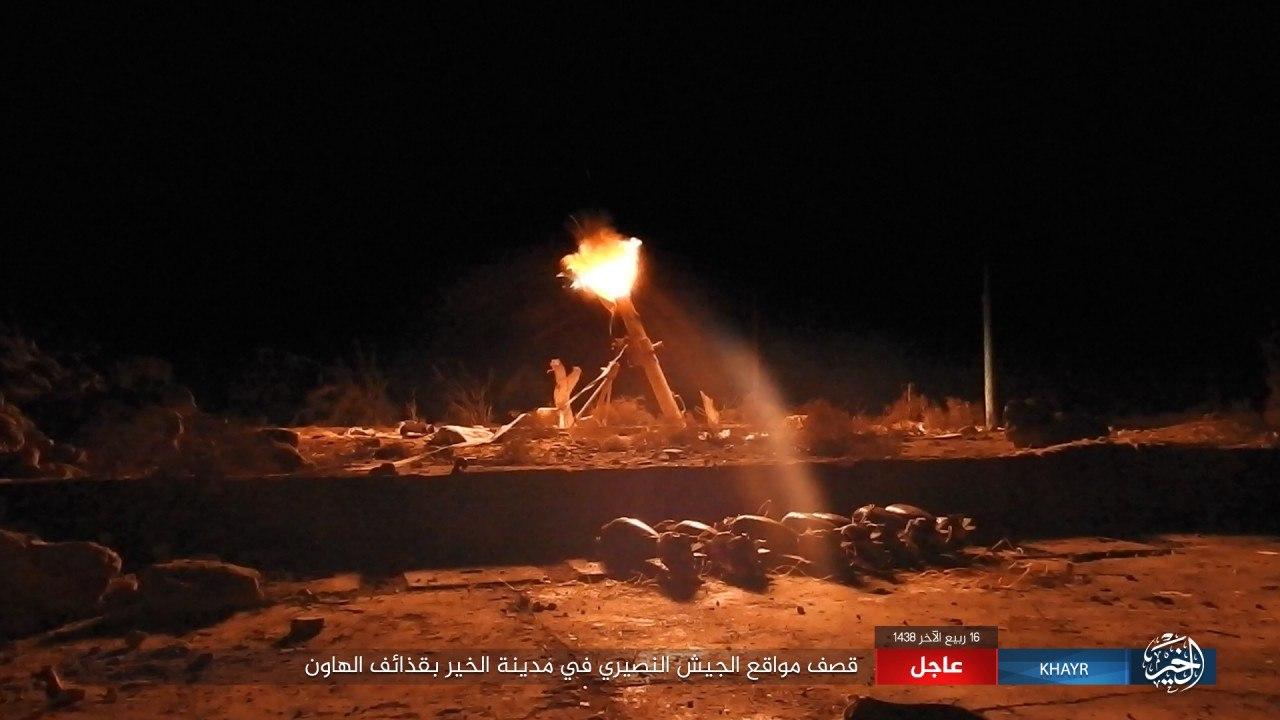 [BIZTPOL] Szíria és Irak - 3. - Page 6 YNqYw4wmKDE