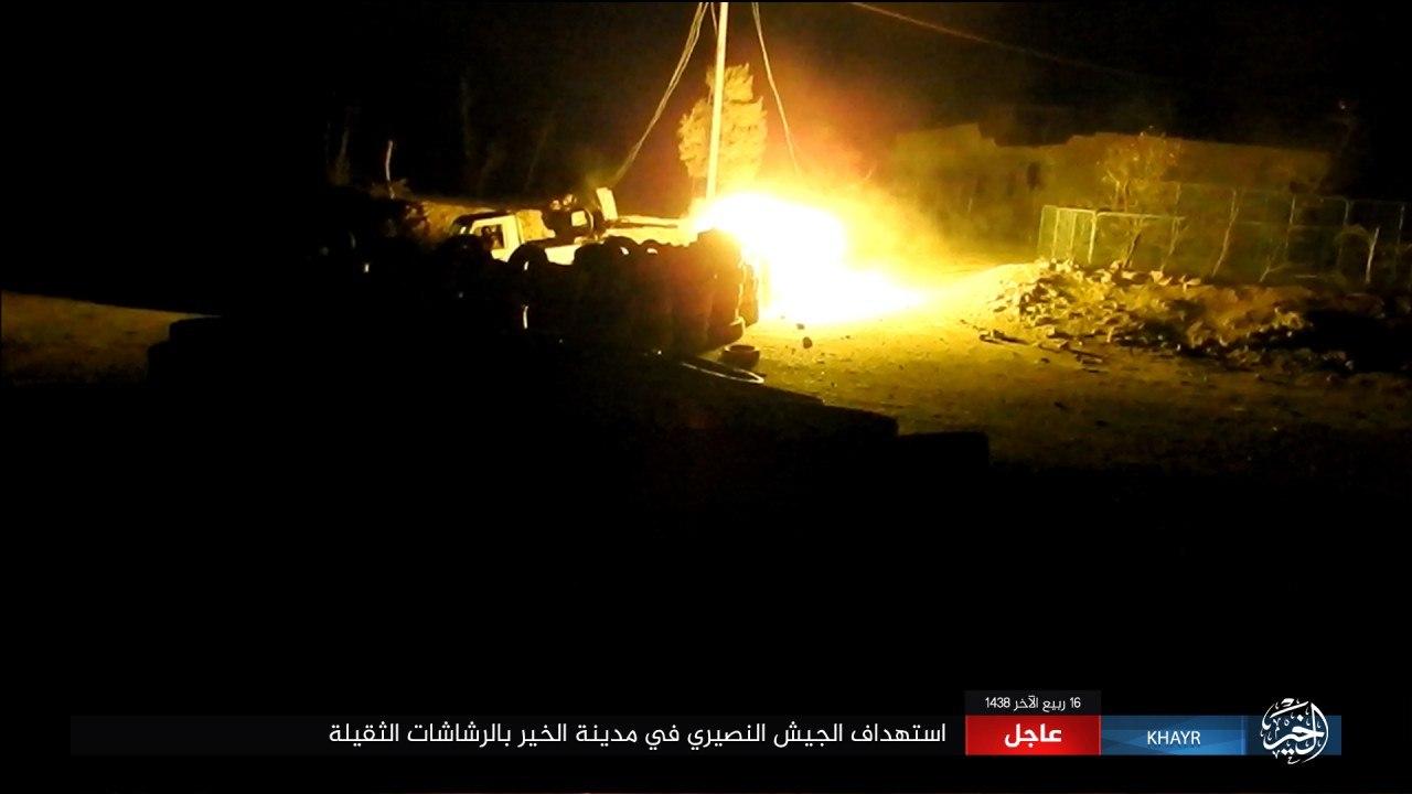[BIZTPOL] Szíria és Irak - 3. - Page 6 Lxin7pInwYc