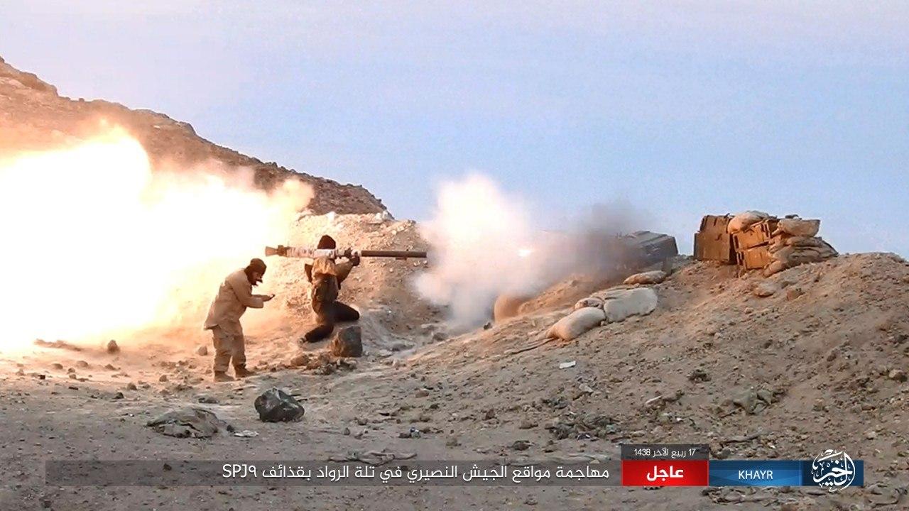 [BIZTPOL] Szíria és Irak - 3. - Page 6 JHQ3Ml5hZXA