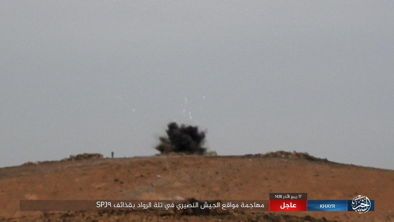 [BIZTPOL] Szíria és Irak - 3. - Page 6 SVBWwntG5fA