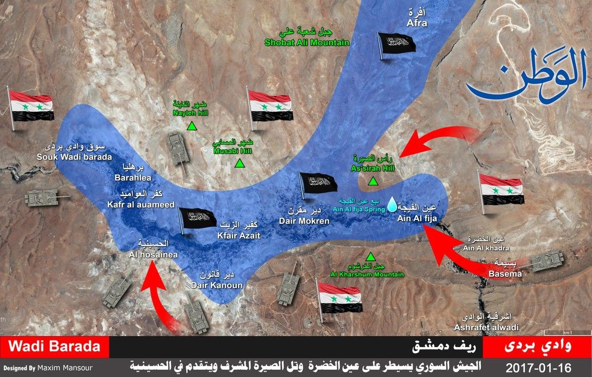 [BIZTPOL] Szíria és Irak - 3. - Page 6 I7cu2Ke-itc