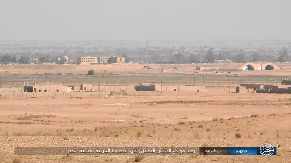 [BIZTPOL] Szíria és Irak - 3. - Page 6 UmzA6ry3Tig
