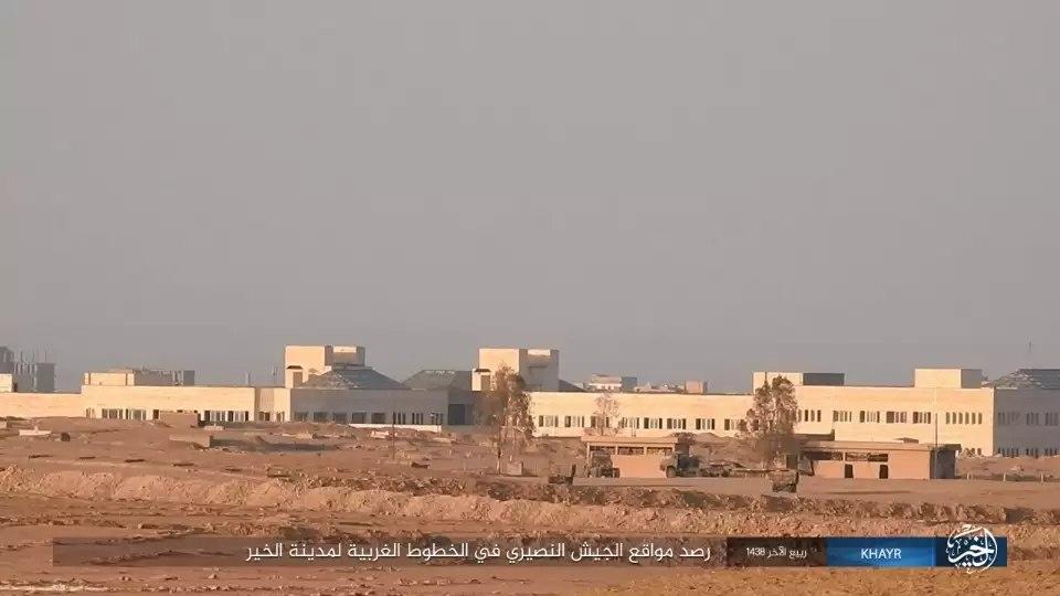 [BIZTPOL] Szíria és Irak - 3. - Page 6 7laRG3oDVCA