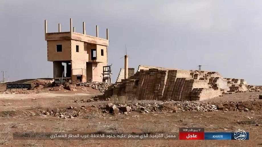 [BIZTPOL] Szíria és Irak - 3. - Page 6 Sf2MWGKNKq8