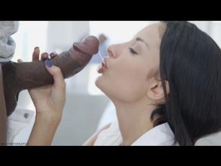 Anissa kate [anal porno,sex,анальное порно,анал,анальный секс,не русское,interracial,pornstars,big black cock,порнозвезда,в hd]