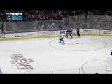 New York Islanders - San Jose Sharks
