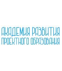 Конкурс рефератов курсовых и дипломных работ ВКонтакте Конкурс рефератов курсовых и дипломных работ