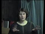Еще одно очень смешное  СЕЙЧАС)))Видео!