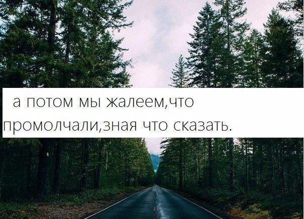 https://pp.vk.me/c604316/v604316560/6617/iRjOnEc7Nx8.jpg