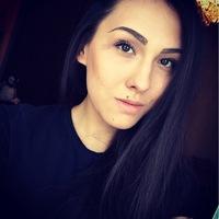 Лера С