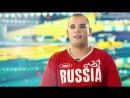 «Вопреки» — акция в поддержку паралимпийцев России