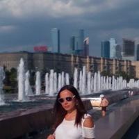Маша Петренко