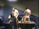 Молоденькие девушки в сауне зарабатывают деньги (частное домашнее любительское личное русское порно видео скрытая камера)