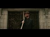 Five Finger Death Punch - I Apologize